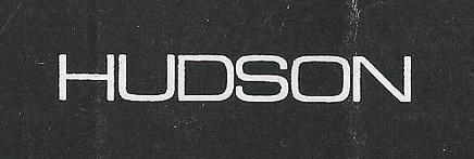 http://pydracor.shitrockerz.de/AS/History/Hudson%20Logo.jpg