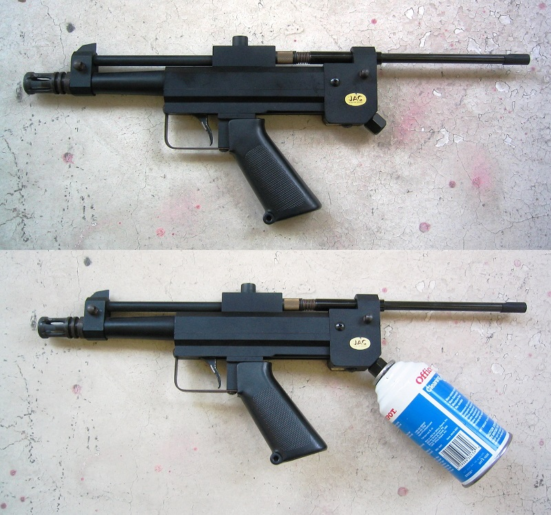 http://pydracor.shitrockerz.de/AS/History/JACBattlemaster+Gas.jpg