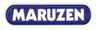 http://pydracor.shitrockerz.de/AS/History/Maruzen-logo.jpg