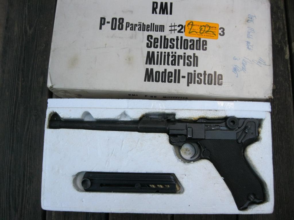 http://pydracor.shitrockerz.de/AS/History/RMIP08PFCGunsCoUk01.JPG