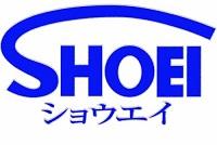 http://pydracor.shitrockerz.de/AS/History/Shoei%20Logo.jpg